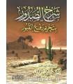 Charh As-Soudour fi Tahrim Raf' al-Qoubour - Shawkani