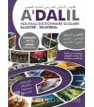 Dictionnaire Illustré Francais-Arabe / Arabe-Francais