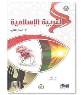 Programme d'apprentissage ZAD Academy - Niveau 2