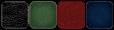 noir-vert-rouge-bleu.png